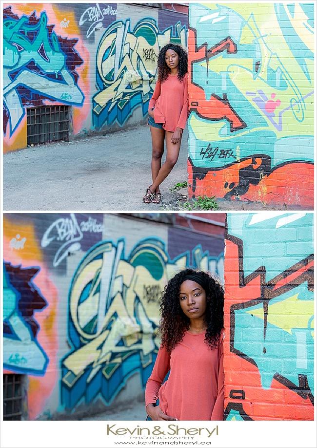 Graffiti_0006.jpg